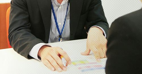 中小企業基盤人材確保助成金
