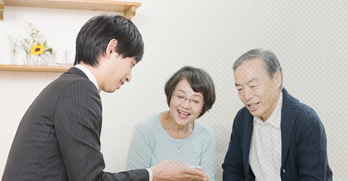 高年齢者等共同就業機会創出助成金